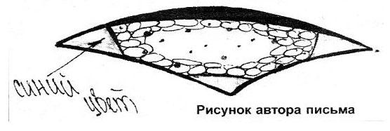 Трехзвездник в Минске