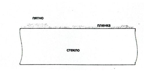 060414-05.jpg