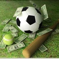 Ставки на спортивные событие букмекерская контора с минимальной ставкой 1 рубль